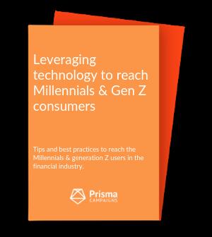 Digital marketing in financial institutions (8)