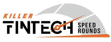 Fintech Speed Rounds[1]