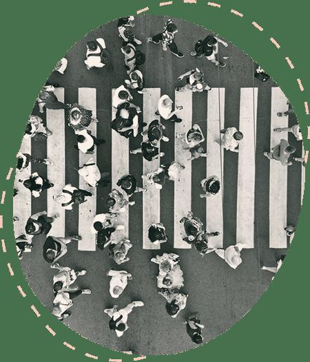 Image_Roadmap