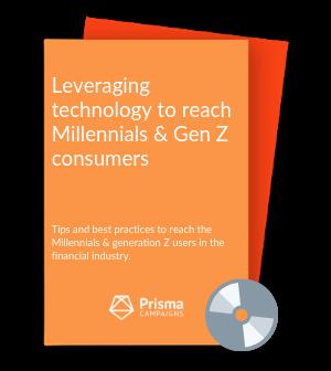Leveraging_Technology_Reach_Millennials
