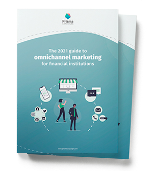 2021-Omnichannel-Marketing-Guide
