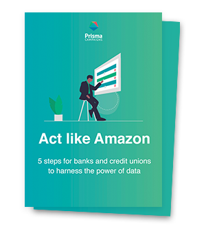 Act-Like-Amazon-Preview