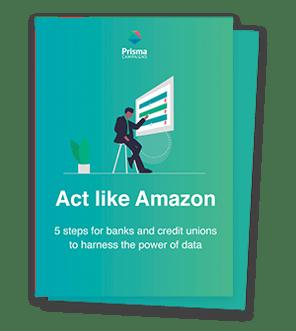 Act-Like-Amazon-Ebook