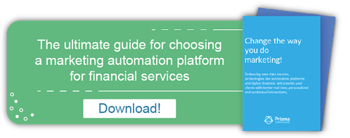 Digital_marketing_in_financial_institutions