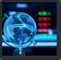 Prisma-Campaign-crypto-digitalization
