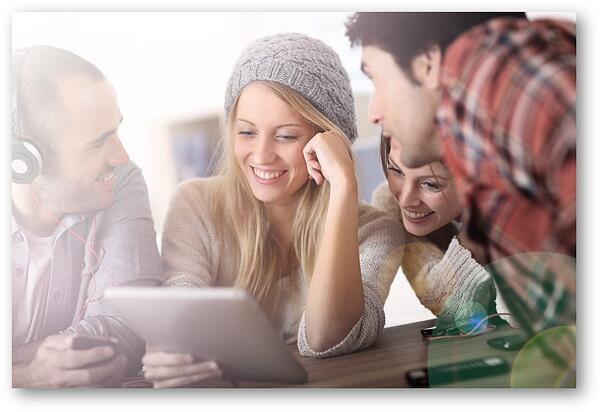 digital_marketing_financial2