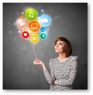 digital_marketing_financial3