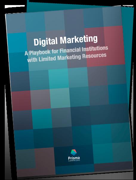 Cover-DigitalMarketing