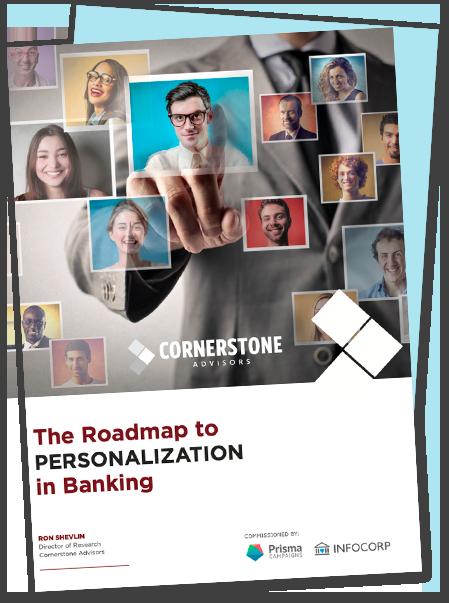 Cover_Roadmap